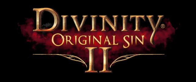 Divinity Original Sin 2 Crafting